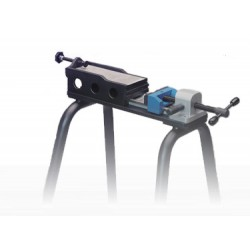 Mobile clamping device FECD 001