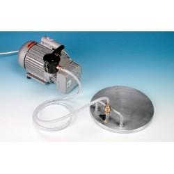 Vacuum plate FECD 003