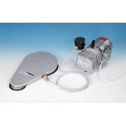 Vacuum plate FECD 004