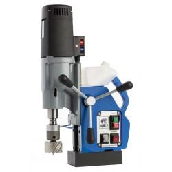 Magnetic Drilling Machine FE 60 R/L X