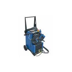 FE 700 HPP Powerpack