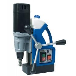 Magnetic drilling machine FE 50 RLX